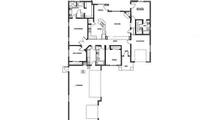 Spanish Style Kitchen Floors Home Floor