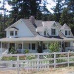 Special Ranch Style House Plans Wrap Around Porch