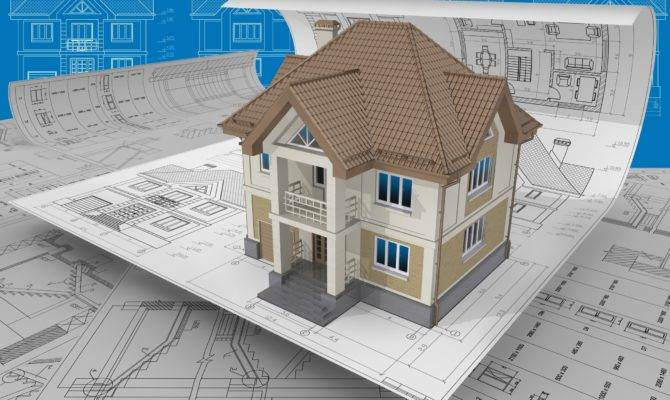 Specializes Residential Interior Design New Home Construction
