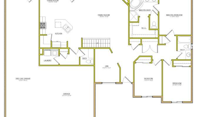 20 Top Photos Ideas For Utah Home Plans House Plans