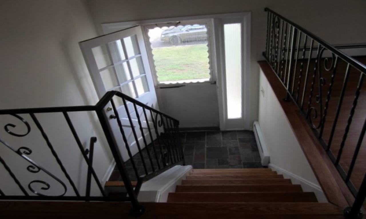 Split Level Kitchen Remodel Entryway Ideas House Plans 89577