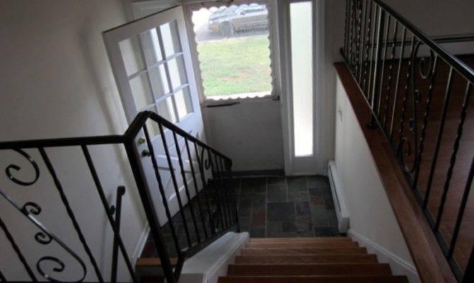 Split Level Kitchen Remodel Entryway Ideas