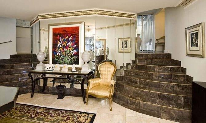 Split Level Living Room Ideas Astana Apartmentscom