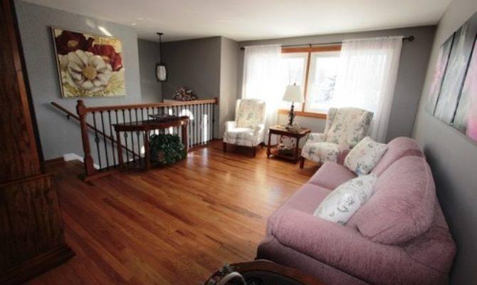Split Living Room Decorating Ideas Astana
