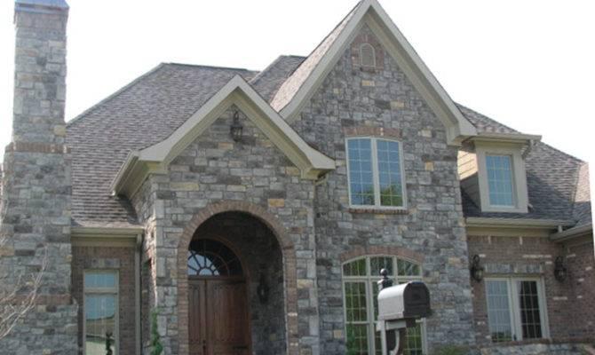 Splitface Limestone Stonehouse Solutions