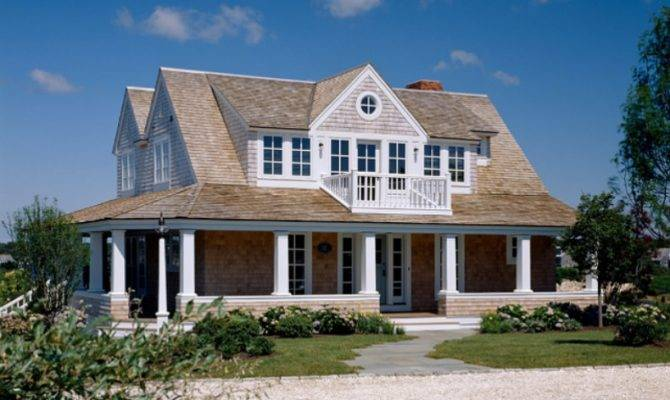 Spotted Crow Nest Beach House Tour Cape Cod