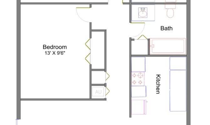 Spring Hill Apartments Princeton Management