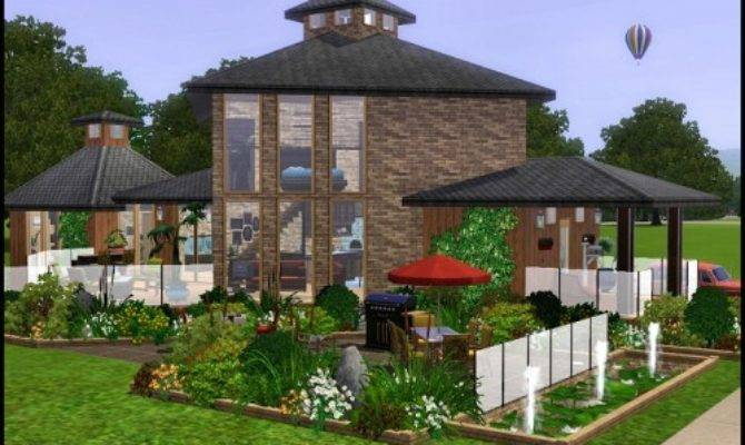 Spring Sims Residential Lots