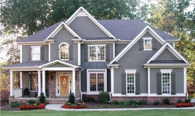 Square Feet Bedrooms Eplans House Plan Code Hwepl