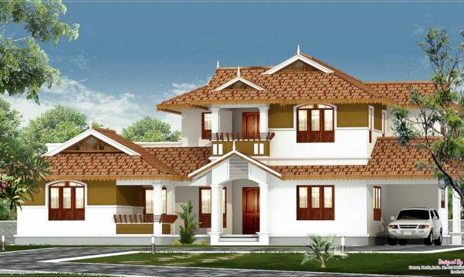 Square Feet Home Design Kerala Floor Plans