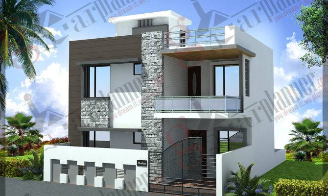 Square Feet Home Plans Homes Kerala India