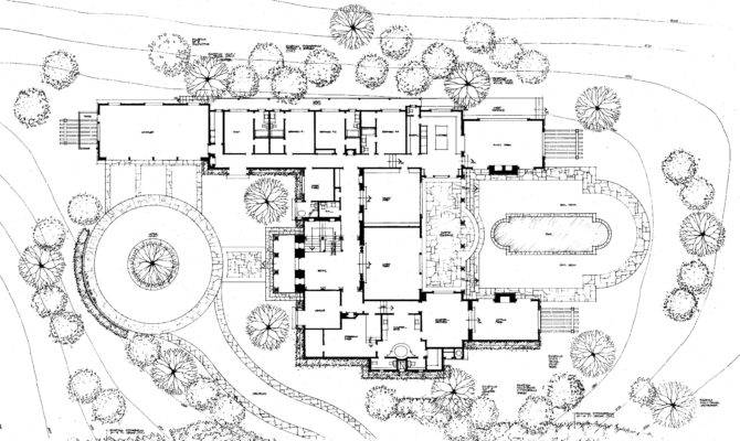 Square Feet House Plans Home Deco