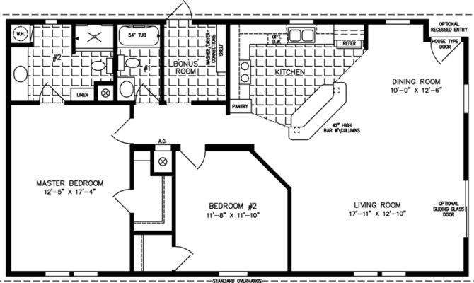 Square Feet House Plans Smalltowndjs