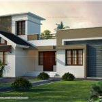 Square Feet Small House Design Indian Plans