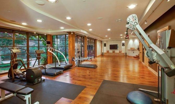 Square Foot Estate Orinda Homes Rich