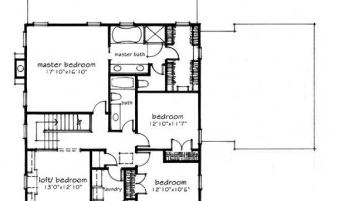 Square Foot House Plans Beautiful Homes Under