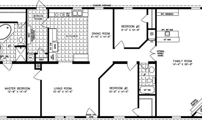 Square Foot House Plans Craftsman Plan