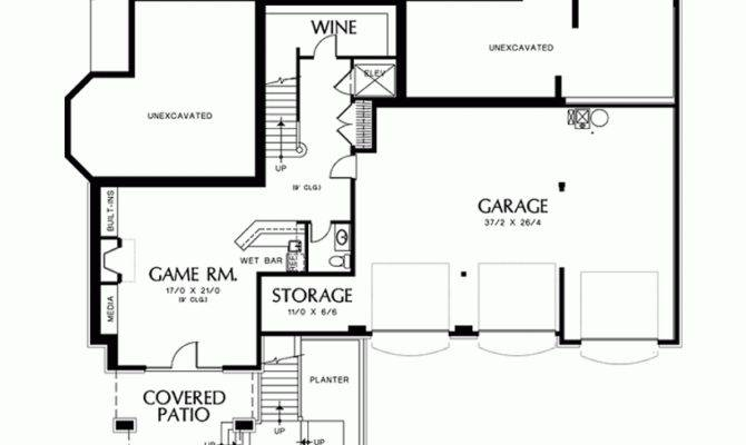 Square Foot House Plans Quotes