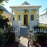 Square Foot House Walk Live Home