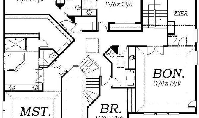 Square Foot Ranch House Plans Best