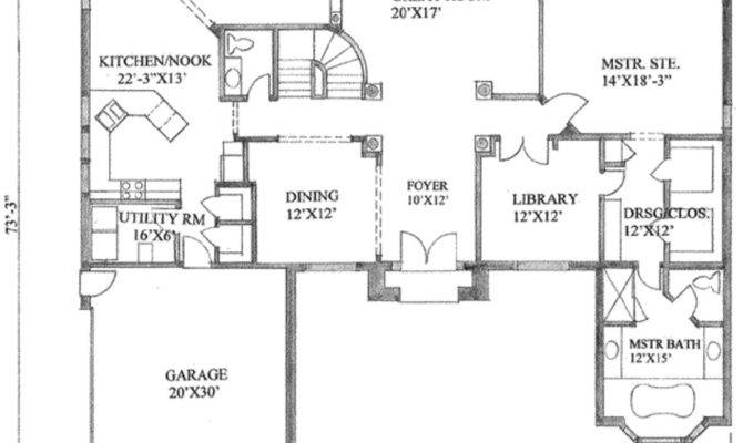 Square Foot Ranch House Plans Unique Traditional