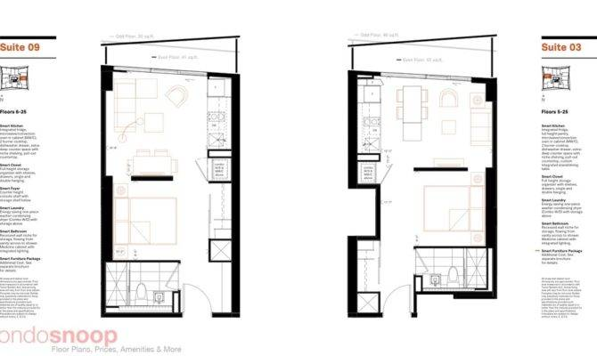 Square House Plans Home Design Ideas Throughout Smart