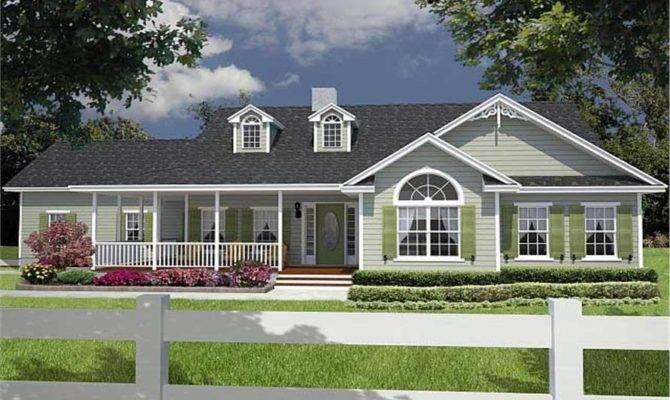 Square House Plans Wrap Around Porch Joy Studio Design