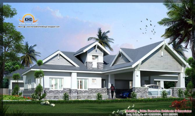 Square Meter Feet House Elevation October