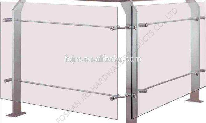 Square Pillar Design Buy House Plans Stainless Steel