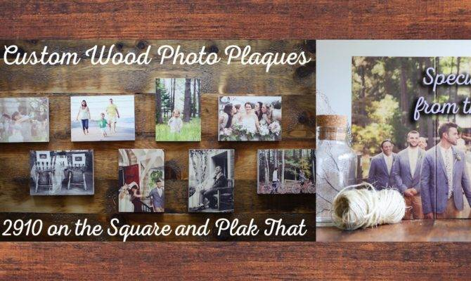Square Wonderful Gift Ideas Gifts Any