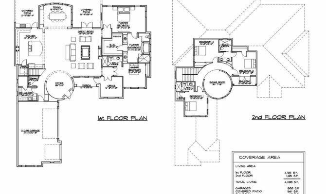 Squeeze Square Feet Into Foot Home