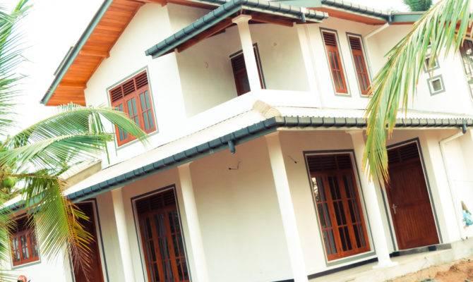 Sri Lankan House Designs Joy Studio Design