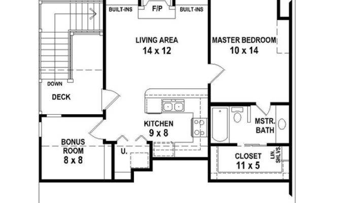 Sta Barn Apartment Plans Erna Pinterest