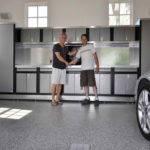 Staggering Garage Storage Units Home Depot Roselawnlutheran