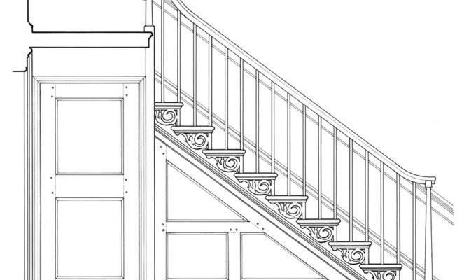 Staircase Building Plans Find House