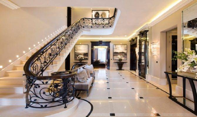Staircase Design Duplex House Plans Youtube