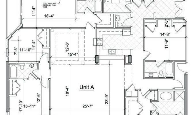 Standard Bedroom Closet Sizes Redglobalmx