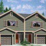 Standard House Plans Traditional Room Sizes Shapes