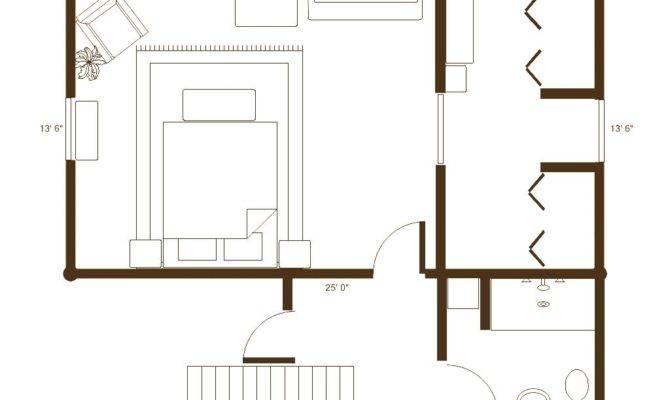 Standard Kitchen India Room Pdf Square