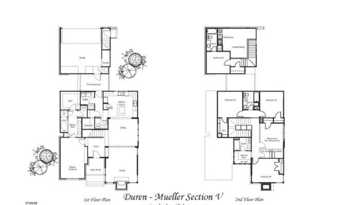 Standard Pacific Homes Floor Plans Best