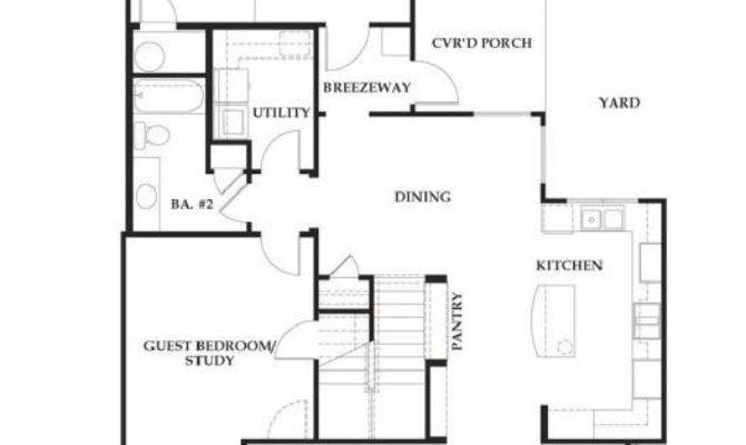 Standard Pacific Homes Floor Plans Inspirational Roberts