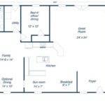 Steel Homes Houston Models Floor Plans Like But Big Have