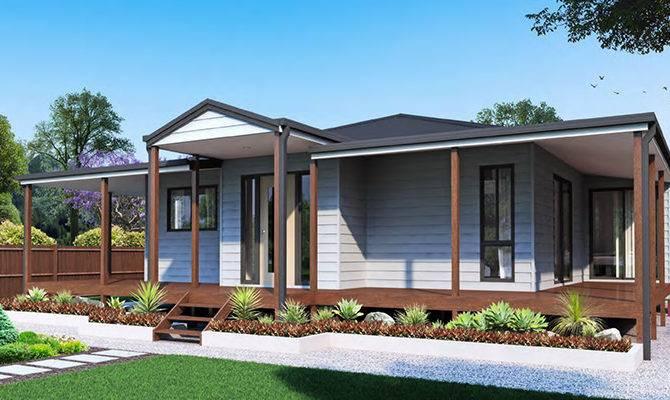 Steel Kit Frame Homes Melbourne Victoria