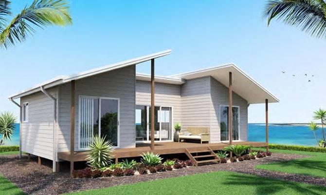 Steel Kit Frame Homes Perth Western Australia Call