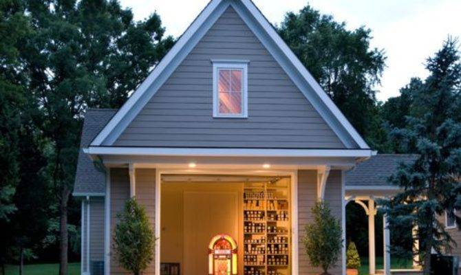 Steep Pitch Roof Houzz