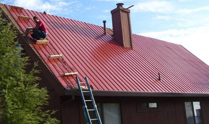 Steep Slope Roofing Materials Market Reach Value Around