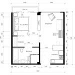Stefilia Anindita Hartono Interior Design Wix