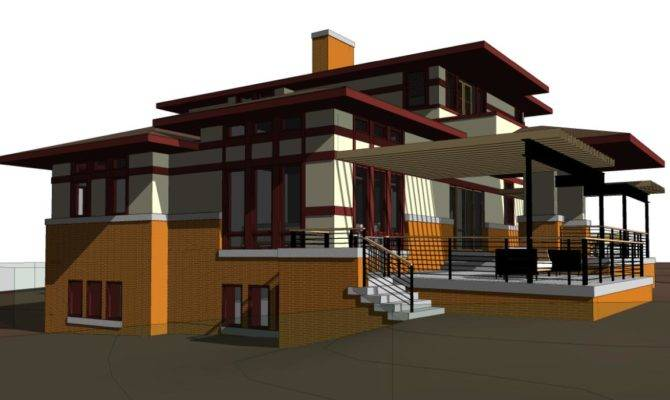 Stephanieweber Housing Styles