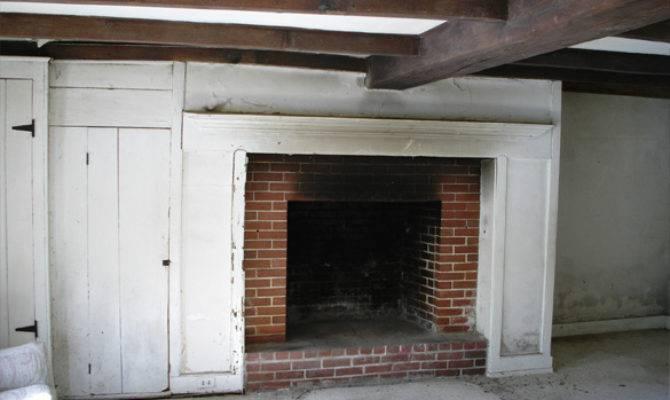 Stone Fireplaces Lindsay Masonry