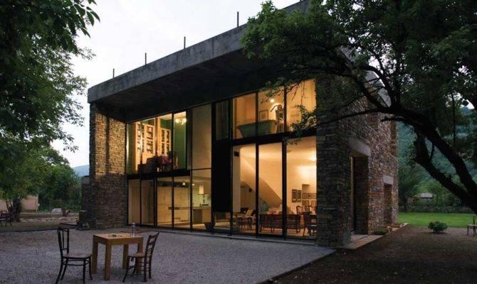 Stone House Bulgaria Building New Bulgarian Property